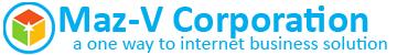 Maz-V Corporation